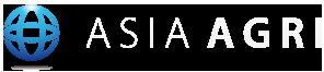 外国人技能実習生の受入れならアジアアグリ協同組合 Asia Agri Cooperative Society